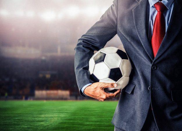 soccer-manager-stadium_43569-67